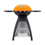 Beefeater BUGG Freestanding Grill