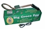 Big Green Egg Electric Charcoal Lighter