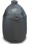 Black Embroidered Premium Cover with Handle for Small Egg in Nest