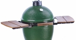 Egg Mate for Medium Big Green Egg