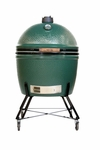 Extra-Extra Large Big Green Egg Nest