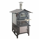 Fontana Forni Gusto Wood Fired Oven