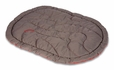Highlands Compressible Dog Bed