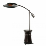Lava Heat Sorrento Patio Heater