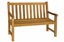 Three Birds Casual 4 foot Classic Bench