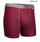 2UNDR- Day Shift Boxer Brief