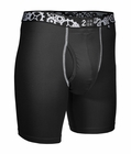 2UNDR- Gear Shift Boxer Brief