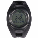 60beat Golf- Ranger GPS Watch