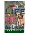 A Passion for Life: Celebrity Musings from the Fairways Audio Book