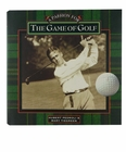 A Passion for the Game of Golf