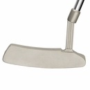 Acer Golf I-Sight Anacapa Putter (Head Only)