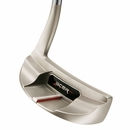 Acer Golf I-Sight San Miguel Putter (Head Only)