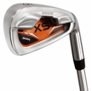 Acer Golf-  XS Iron (Heads Only)