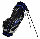 Adams Golf- Speedline Stand Bag
