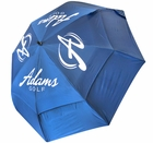 "Adams Golf- 60"" Umbrella"