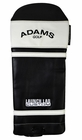 Adams Golf- 9096 Driver Headcover