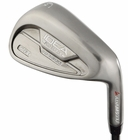 Adams Golf- CB1 Wedge