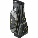 Adams Golf- CT1414 Cart Bag