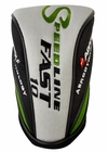 Adams Golf- Fast 10 Fairway Headcover