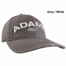 Adams Golf- Holla Cap