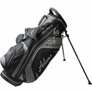 Adams Golf- HY1405 Hybrid Bag
