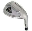 Adams Golf- Idea A2 Wedge Steel