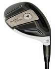 Adams Golf- Idea Super LS Hybrid