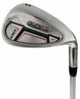 Adams Golf- Idea Super S Wedge Steel