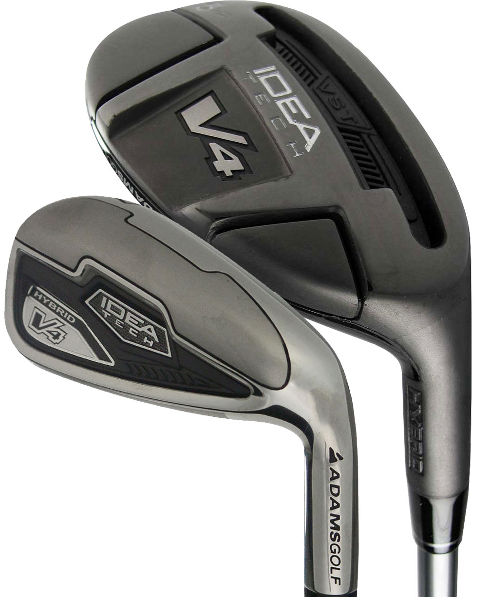Best deals on adams golf clubs