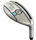 Adams Golf- Ladies Blue Hybrid