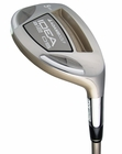 Adams Golf- Ladies Idea A12 OS Hybrid