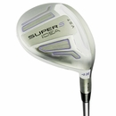 Adams Golf- Ladies Idea Super S Hybrid
