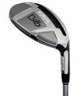 Adams Golf- Ladies Idea Tech V4 Hybrid