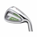 Adams Golf- Ladies RPM 2 4-SW Irons Graphite