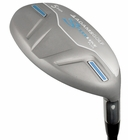 Adams Golf- Ladies Speedline Plus Hybrid