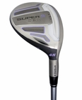 Adams Golf- Ladies Speedline Super S Black Hybrid