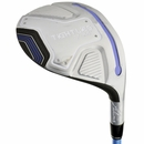 Adams Golf- Ladies Tight Lies 2 Fairway Wood