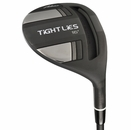 Adams Golf- Ladies Tight Lies Fairway Wood
