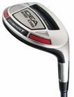 Adams Golf- LH Idea A12 OS Hybrid (Left Handed)