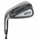 Adams Golf- LH Idea Pro A12 4-PW/AW Irons Steel (Left-Handed)
