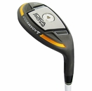 Adams Golf- LH Idea Pro A12 Hybrid (Left Handed)