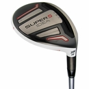 Adams Golf- LH Idea Super S Hybrid (Left Handed)