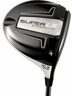 Adams Golf- LH Speedline Super LS Driver (Left Handed)
