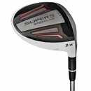 Adams Golf- LH Speedline Super S Fairway Wood (Left Handed)