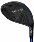 Adams Golf- LH Tight Lies 2 Fairway Wood (Left Handed)