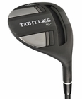 Adams Golf- LH Tight Lies Fairway Wood (Left Handed)