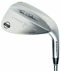 Adams Golf- LH Watson 682 Anniversary Wedge (Left Handed)