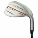 Adams Golf- LH Tom Watson Performance Grind Wedge (Left Handed)