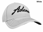 Adams Golf- Outfield Cap