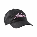 Adams Golf- Players Unstuctured Cap